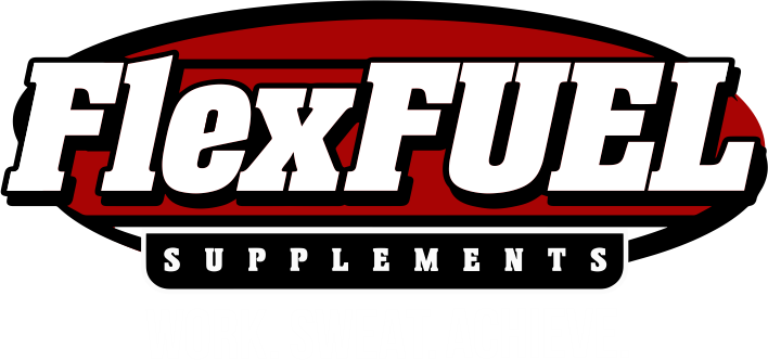 FlexFuel Supplements