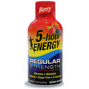 5 Hour Energy - BerryBottle_1024x1024