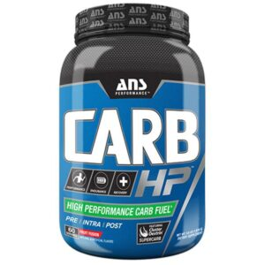 ANS - Carb HP - Fruit Fusion
