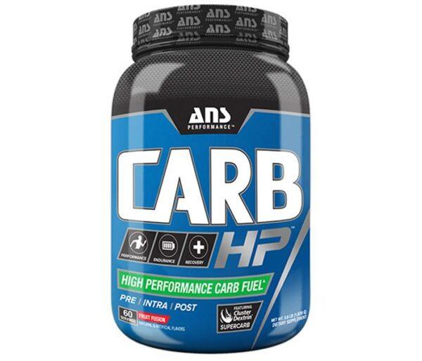 ANS - Carb HP - Fruit Fusion