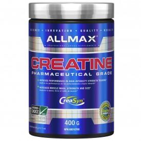 Allmax - Creatine 400g