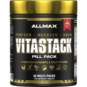 Allmax - Vitastack