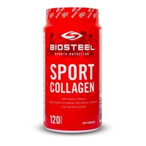 Biosteel - Collagen